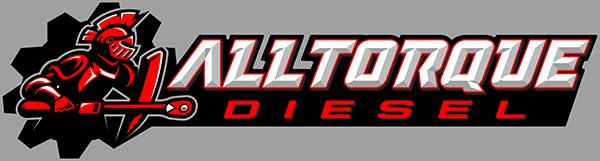 AllTorque Diesel